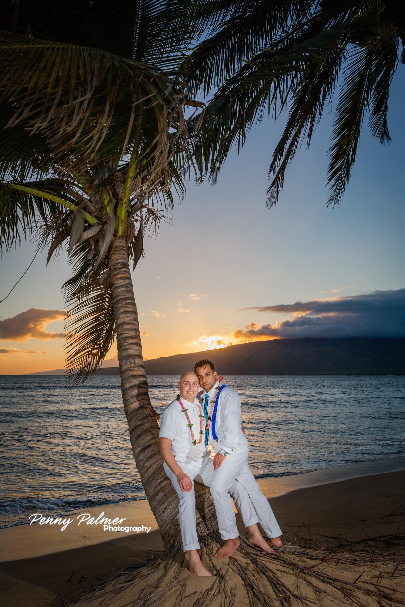 Gay And Lesbian Weddings 33
