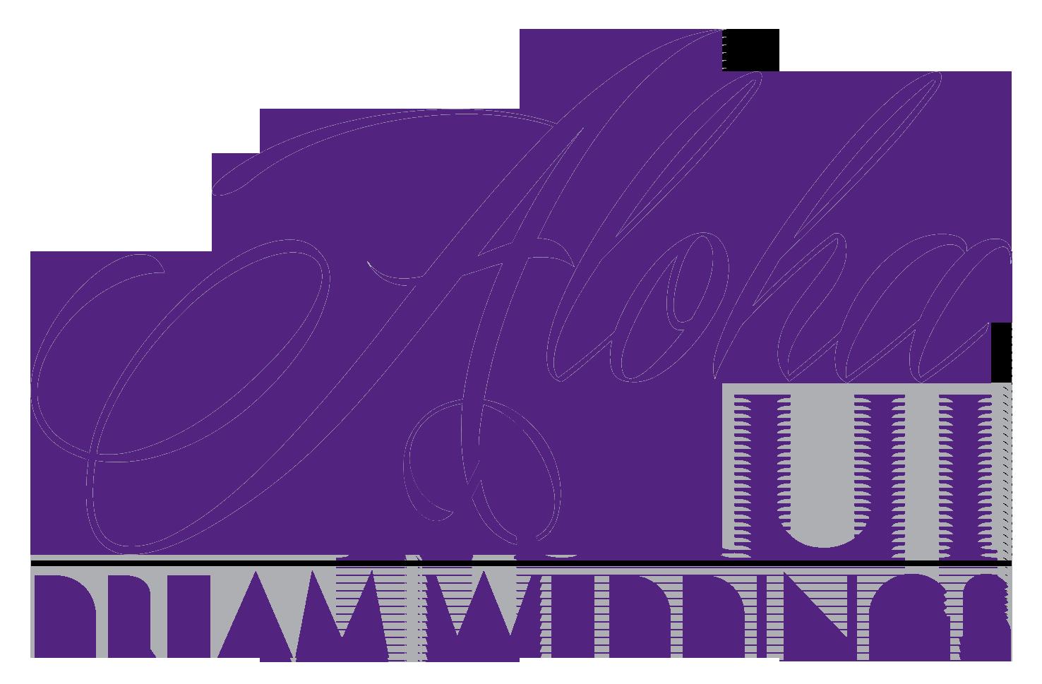 Aloha Maui Dream Weddings (AMDW)